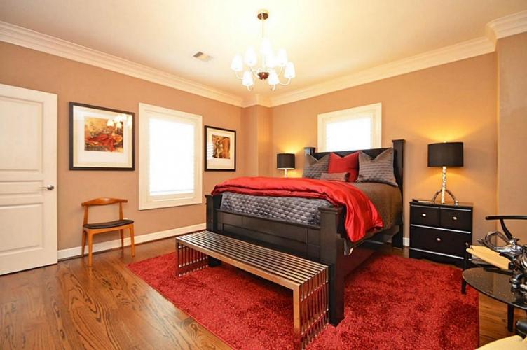 jerry-bedroom