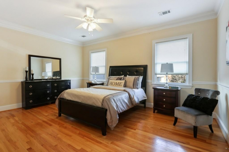 Deidre bedroom 2