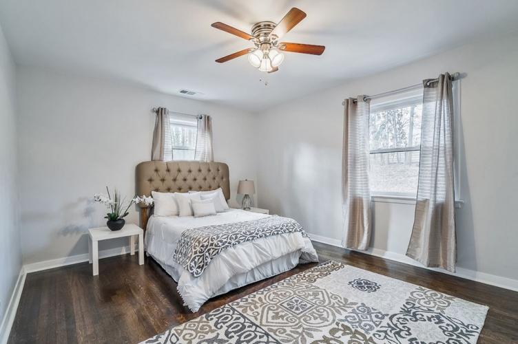Rhonda bedroom 2