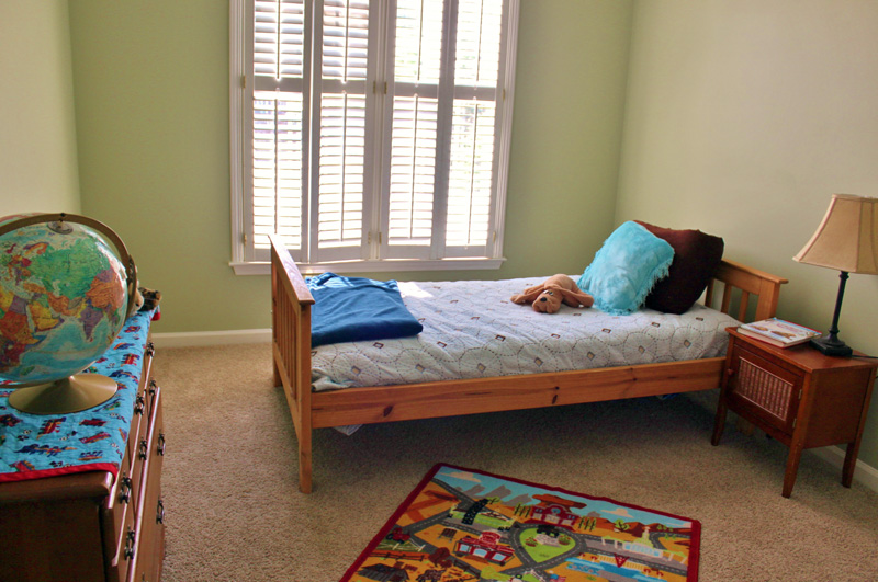 Realtor show to sell atlanta home staging for Rooms to go kids atlanta